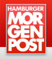 Hamburger Morgenpost (Mopo)