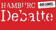 Hamburg Debatte - DIE LINKE